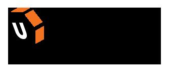 Umtunzi Footer Logo