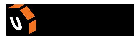 Umtunzi Header Logo