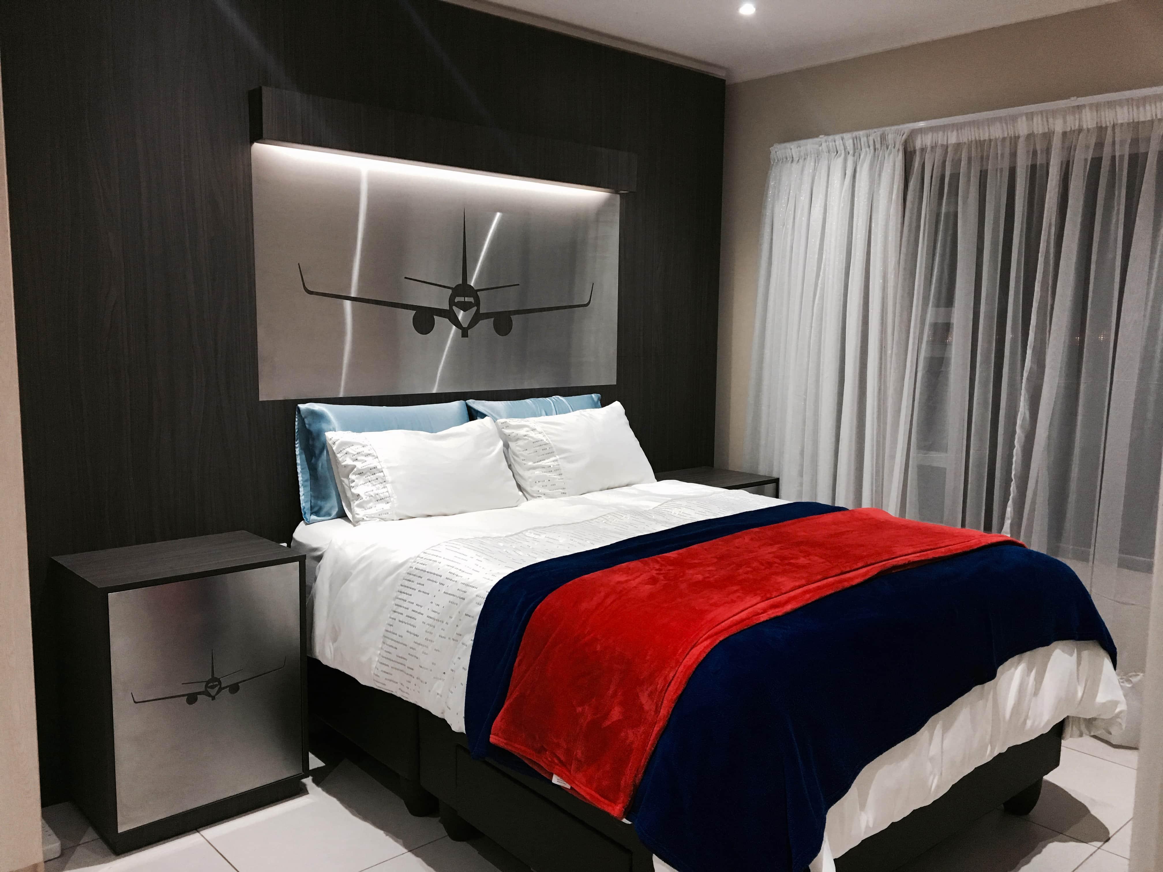 Design Furniture - Bedroom