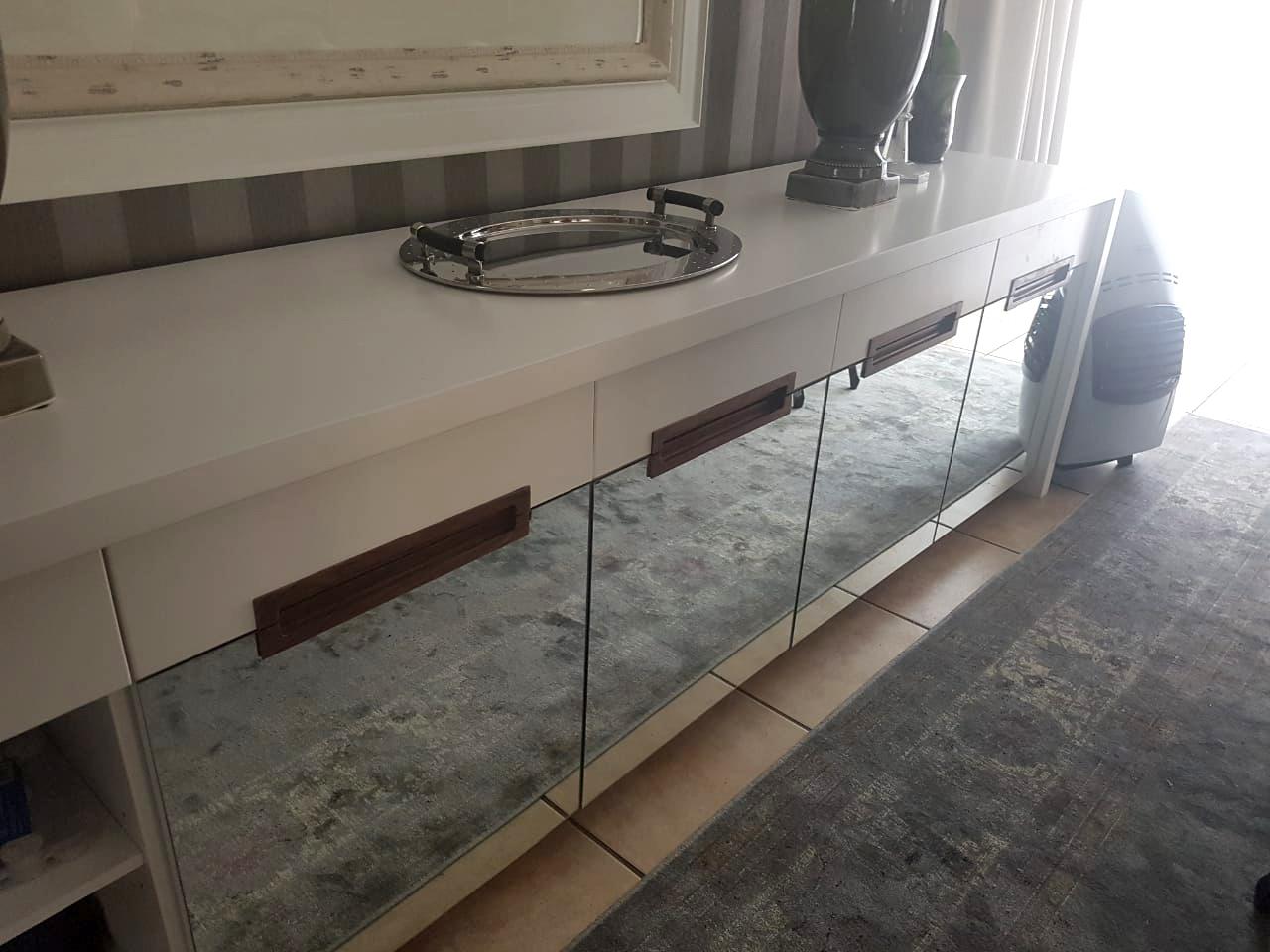 Design Furniture - Counter