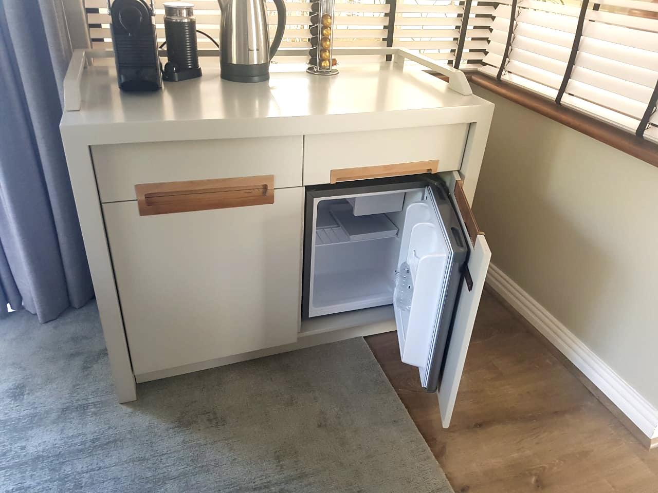 Design Furniture - Mini Bar