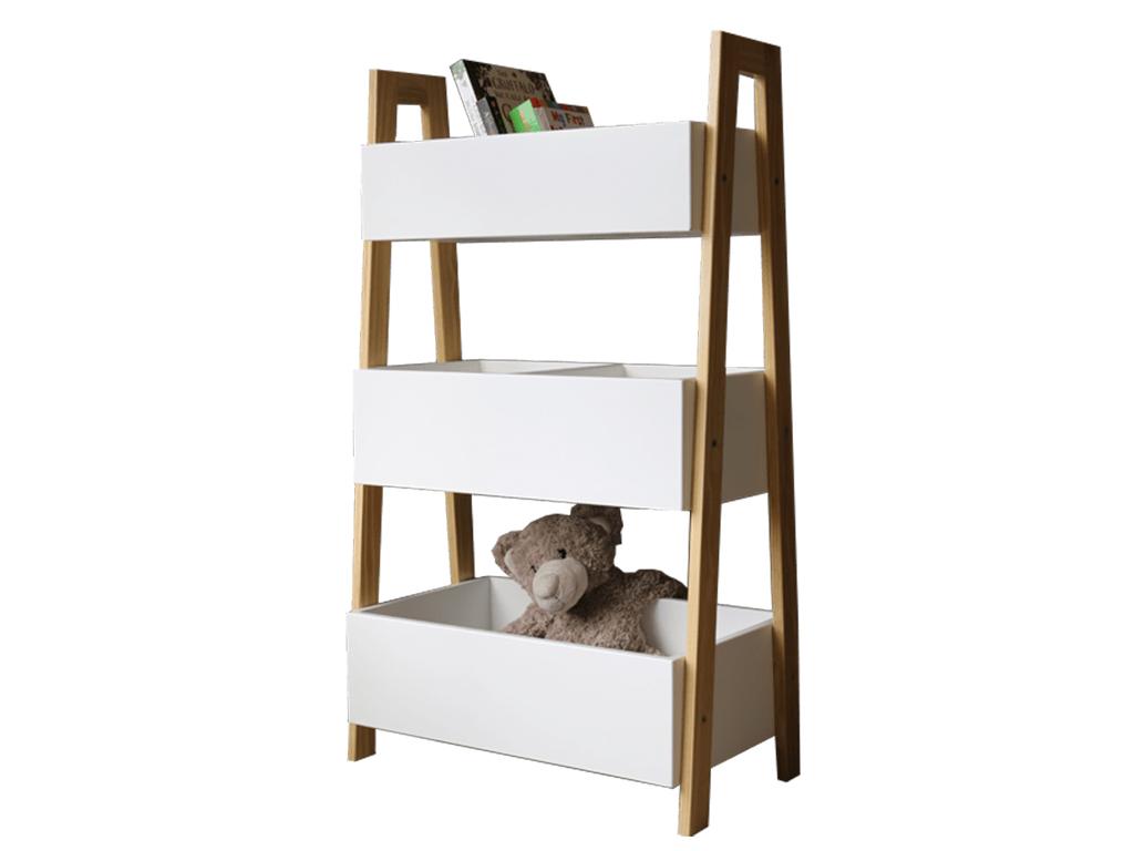 Design Furniture - Little Playroom Shelfie